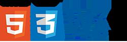 Valid W3C HTML5