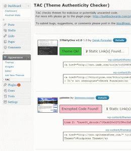 screenshot-tac