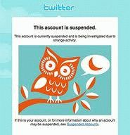 twitter-banned