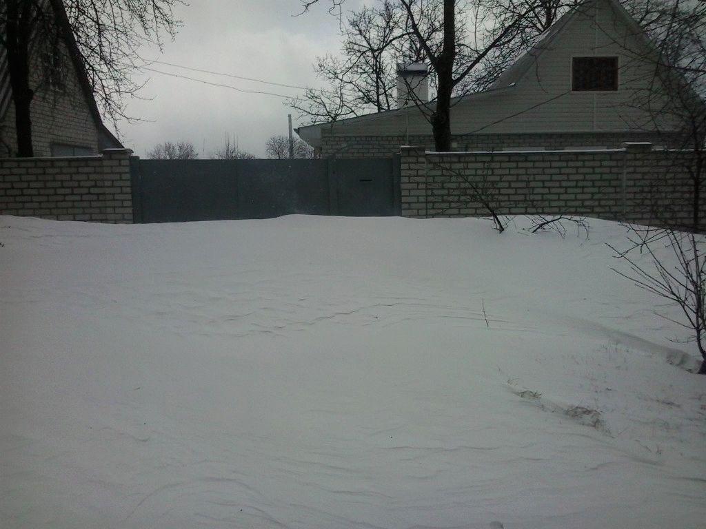 2013-03-24 10.20.37