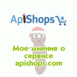 apishops отзыв