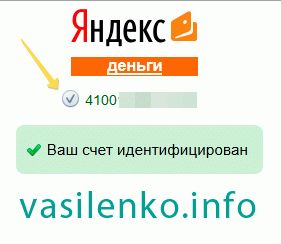 Расписание автобусов москва новоясеневская харьков